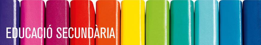 Comprar Llibres de text i Quaderns d'estiu Sobrerroca