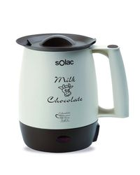 Comprar Calientaleches Milk & Chocolate 1 litro
