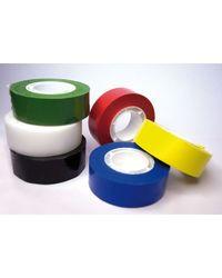 Comprar Rollo Cinta adhesiva Apli 19mmx33m amarillo