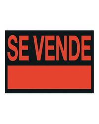 Comprar Señal adhesiva  Archivo 2000 pvc fotoluminiscente se vende 70X50cm