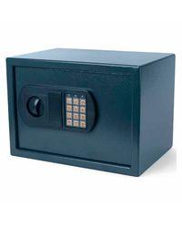 Comprar Caja de seguridad 8,1 31 x20 x20