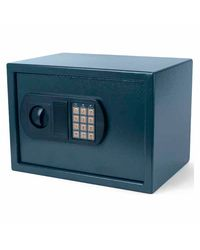 Comprar Caja de seguridad  15,7 L  35x 25x25