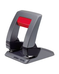 Comprar Taladro press less Rapid SP30 gris/rojo