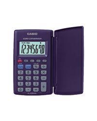 Comprar Calculadora de bolsillo Casio HL-820VER 8 dígitos