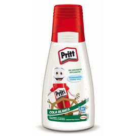 Comprar Cola blanca Pritt 50g