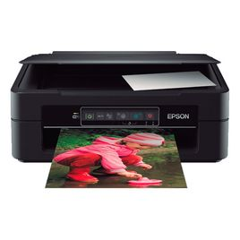 Comprar Multifunción Epson Expression Home XP-245