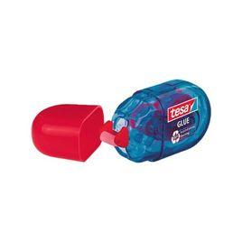 Comprar Roller adhesivo Mini permanente 6mx5mm