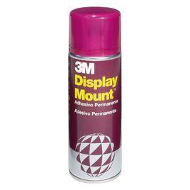 Comprar Adhesivo permanente extrafuerte 3M secado rápido 400 ml