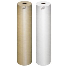 Comprar Rollo papel kraft marrón 100cmx10m