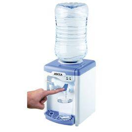Comprar Dispensador de agua con depósito agua fría y del tiempo
