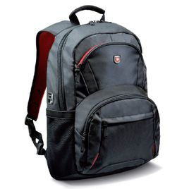 Comprar Mochila Fellowes Houston 10""
