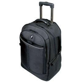 Comprar Mochila Trolley Fellowes Manhattan 15,6""