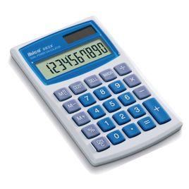 Comprar Calculadora financiera Ibico 082 10 dígitos