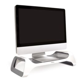 Comprar Soporte Fellowes para monitor Fellowes I-Spire™