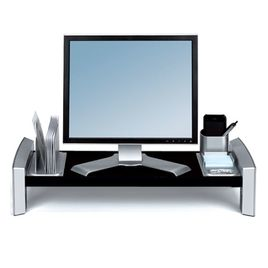 Comprar Soporte de monitor Fellowes professional series